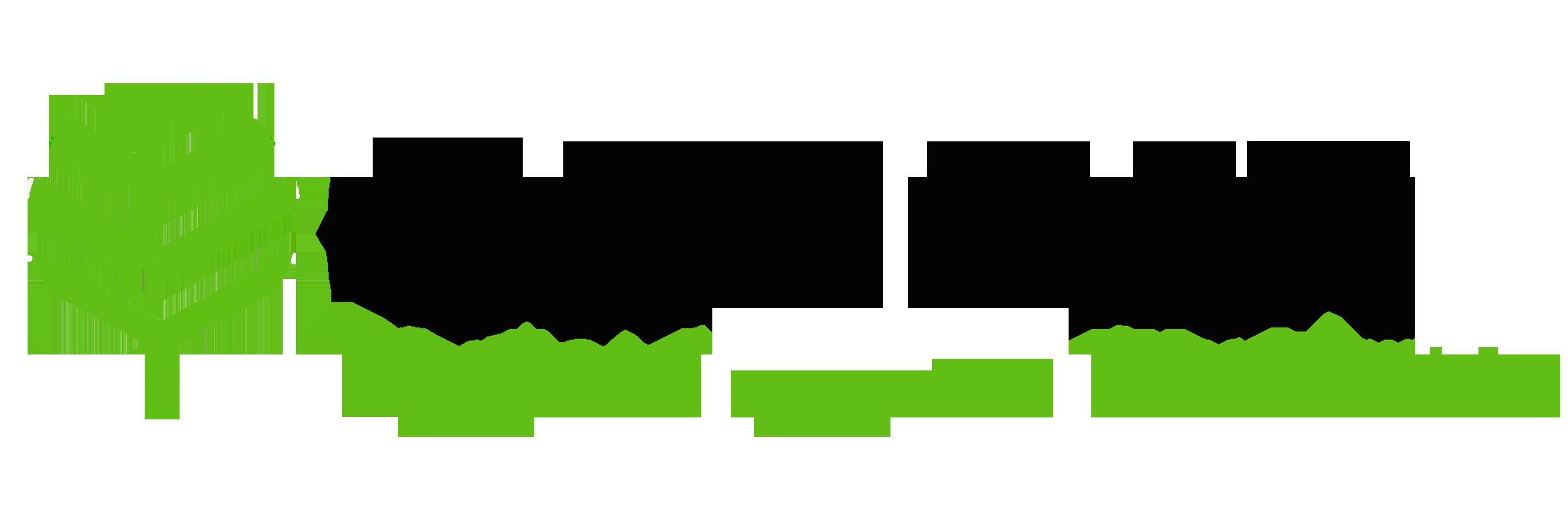 orlimex.cz Logo